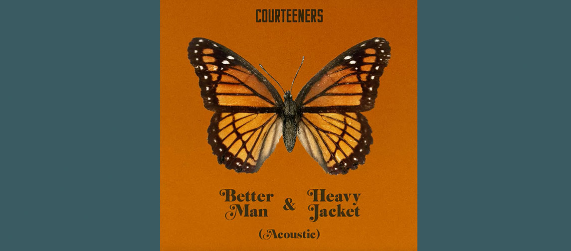Courteeners_acoustic_thumbnail