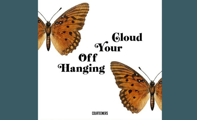 Hanging_off_website